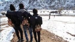 OzodlikOnline: Ўзбекистонликларни бирлаштирувчи ғоя борми?