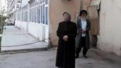 Türkmenistanyň ilatyndan barlaglaryň çykdajylary üçin maddy goşant talap edilýär