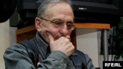 Валянцін Тарас, 2009 год