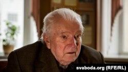 Фёдар Клімчук