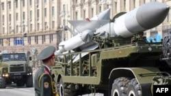 Полярные оценки ситуации в Грузии могут привести к обострению и внутриполитической ситуации на Украине