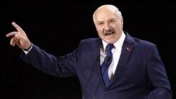 """Лицом к событию. Лукашенко дразнит Путина: """"Нахрена такой союз?"""""""