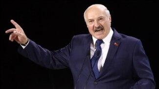"""Лицом к событию. Лукашенко дразнит Путина: """"На хрена такой союз?"""""""
