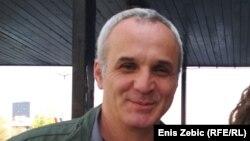 Plenković je znao novinare optužiti za vođenje hibridnog rata protiv vlade: Hrvoje Zovko