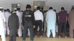 Islamabad Mosques Defy Pakistan Coronavirus Lockdown