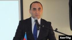 C.Məmmədov