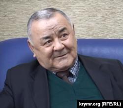 Гамер Баев. Архив автора