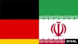 آلمان می گوید که تاسیس این سه کارخانه گاز مایع طبیعی تحریم ها را نقض نمی کند.