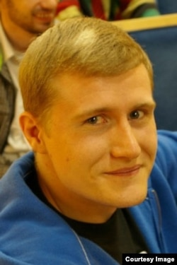 Андрій Кузнєцов