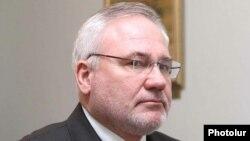 İqor Popov