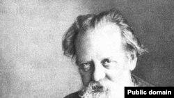 Литературная Премия имени Павла Бажова учреждена в 1999 году в год 120-летия со дня рождения уральского писателя