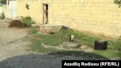 Губа, Азербайджан