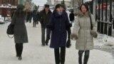 Казан күренеше, архив фотосы