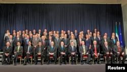 Ministri Evrozone