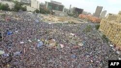 Каиро 13.04.2012