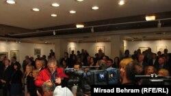 Počeli Dani matice Hrvatske u Mostaru