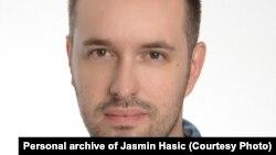 Moramo preispitati cijeli koncept garanta: Jasmin Hasić