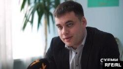Адвокат Олександр Чумак: Україна – одна з держав, де найбільше трапляється нещасних випадків на виробництві