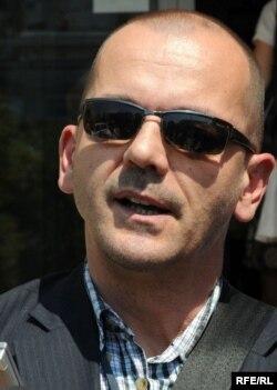 Mihailo Jovović