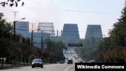 За повідомленням «ArcelorMittal Кривий Ріг» (колишня «Криворіжсталь»), нещасний випадок стався ввечері 16 березня