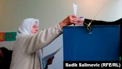 Ni skoro 48 sati od izbora nije poznato ko će biti novi načelnik Srebrenice