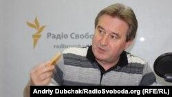 Йосип Вінський