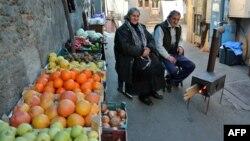 Для оказания помощи грузинским крестьянам правительство планирует потратить около 700 миллионов лари в этом году