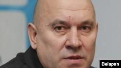 Георгий Кондратев