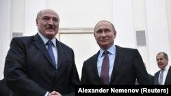 Москва, Кремль, 25 декабря