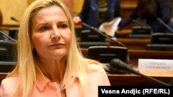 Miščević kaže da se 9. novembra očekuje izveštaj Evropske komisije o napretku Srbije