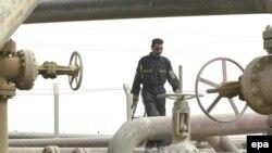 Naftna rafineraja u Iraku, Al-Basrah