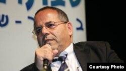 ایوب قراع؛ نماینده عرب پارلمان اسرائیل
