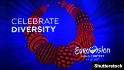 """Время Свободы 14 февраля: """"Евровидение"""" на левом берегу"""