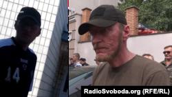 Руслан Корнутич