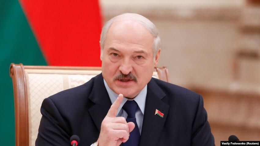 Лукашенко: Россия может потерять Беларусь как союзника