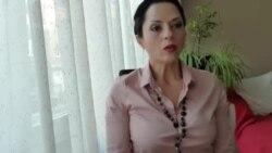Ramona Strugariu: De la R. Moldova se așteaptă concentrare pe sănătatea publică