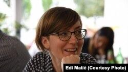 Ana Pejović: Deklaracija je stalno otvorena za potpisivanje