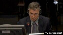 Jean Rene Ruez u sudnici 12. travnja 2013.