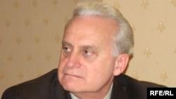 Թուրքիայում ԱՄՆ-ի դեսպան Ֆրանսիս Ռիկարդոնե