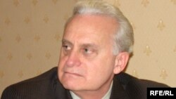 Посол США в Анкаре Фрэнсис Рикардоне