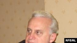 Фрэнсис Ричардоне