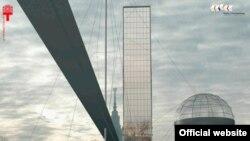 В качестве исторического реванша архитектора — для экспозиции было найдено название Una città possible: «Возможный город»