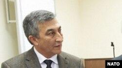 Рустам Солӣ