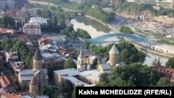 В отчете Госдепа США говорится, что в течение прошлого года благодаря усилиям правительства Грузии было предотвращено несколько террористических актов, которые планировалось организовать на территории Абхазии и Южной Осетии