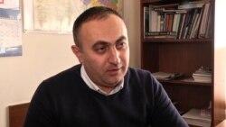 Վերաքննիչը ստացել է Պողոս Պողոսյանի սպանության գործով Գլխավոր դատախազության բողոքը