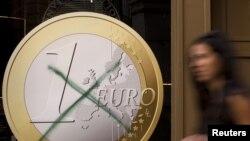 Кризис в Испании пока что поставил крест только на действующем парламенте страны