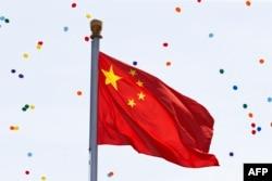 """Конечной точкой """"нового шелкового пути"""" должен стать Китай"""