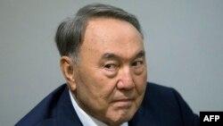 Назарбаев баяндамасында нені айтпай қалды?