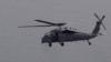 چند مقام پنتاگون «از اقدام غیر ایمن یک قایق ایرانی علیه هلی کوپتر آمریکایی» خبر دادند