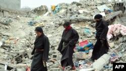 Kinë, foto nga arkivi